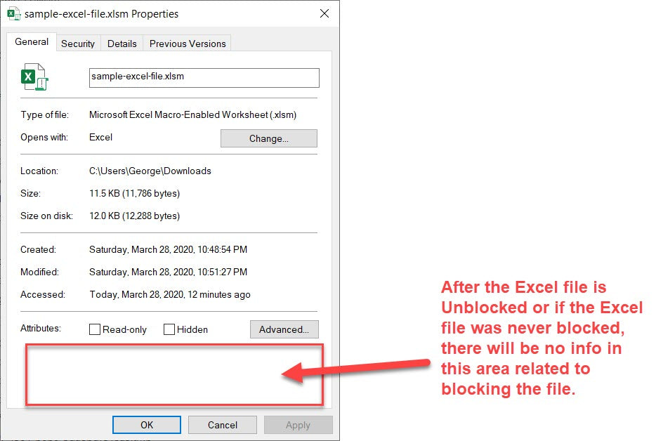 how-to-unblock-file-in-windows