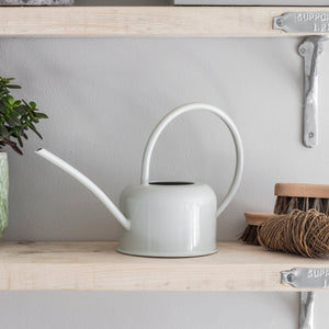 Watering Can Chalk