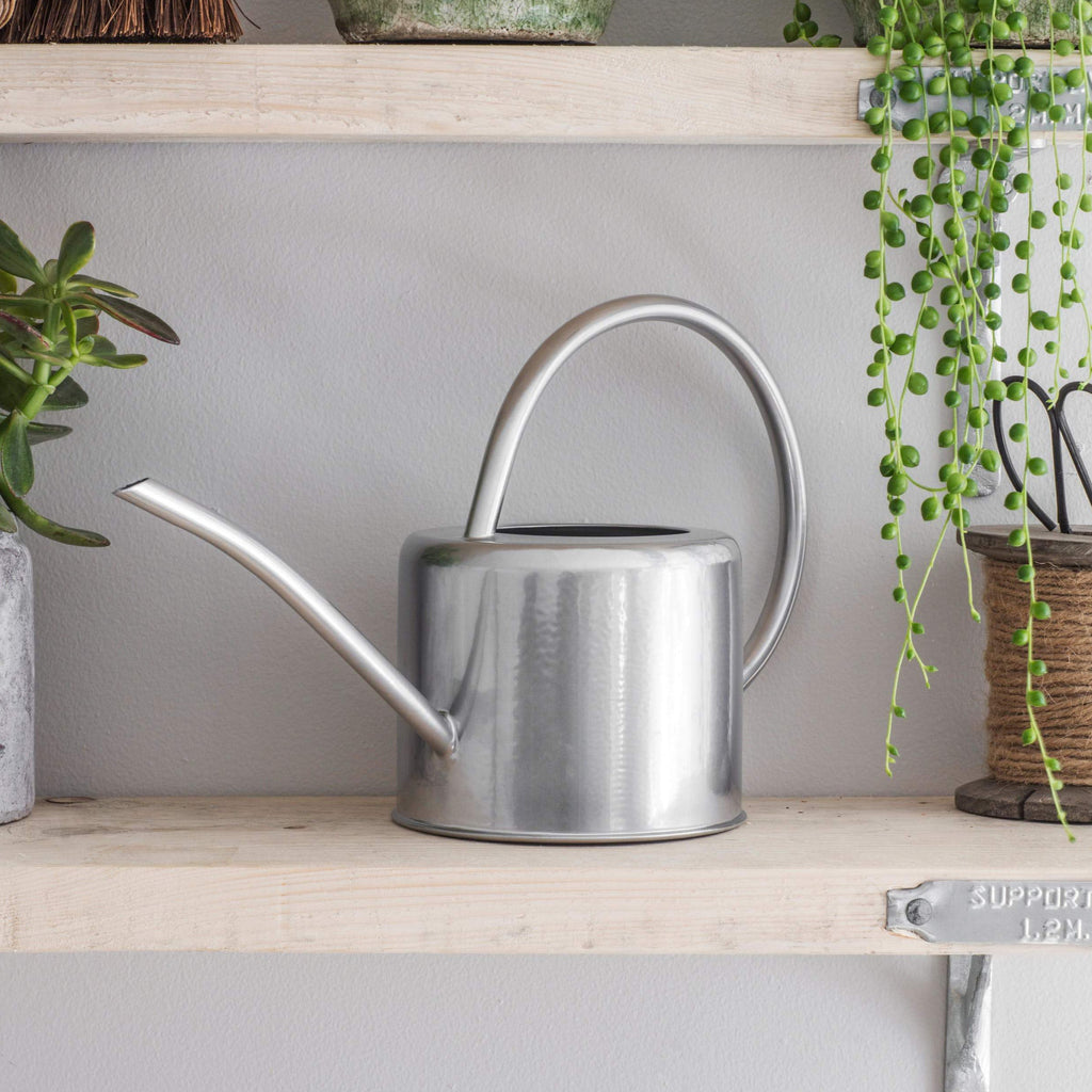 Watering Can Galvo