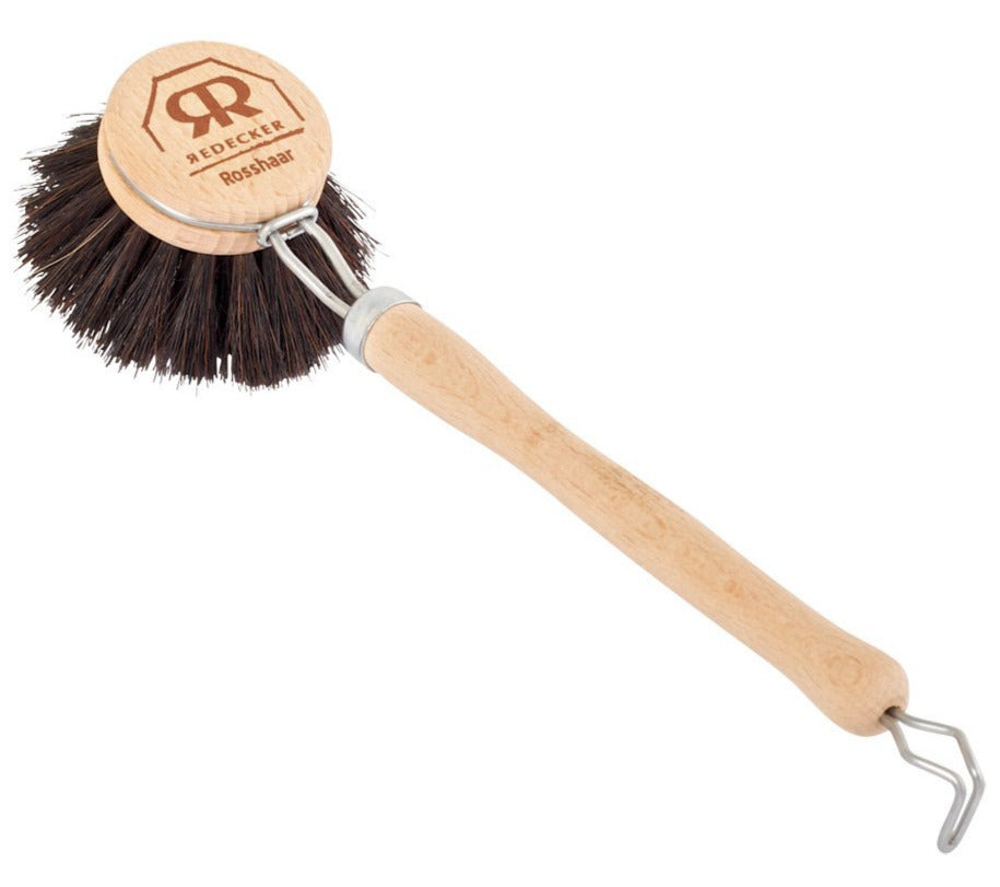 Dish Brush Range
