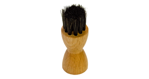 Diabolo Polish Brush