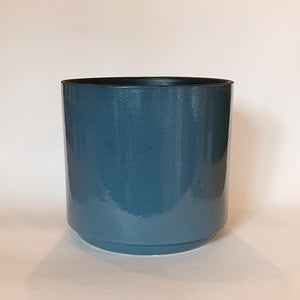 Phara Planter Midnight