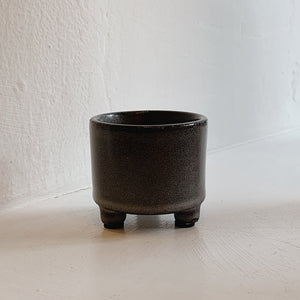 Hoof Tea Light Holder