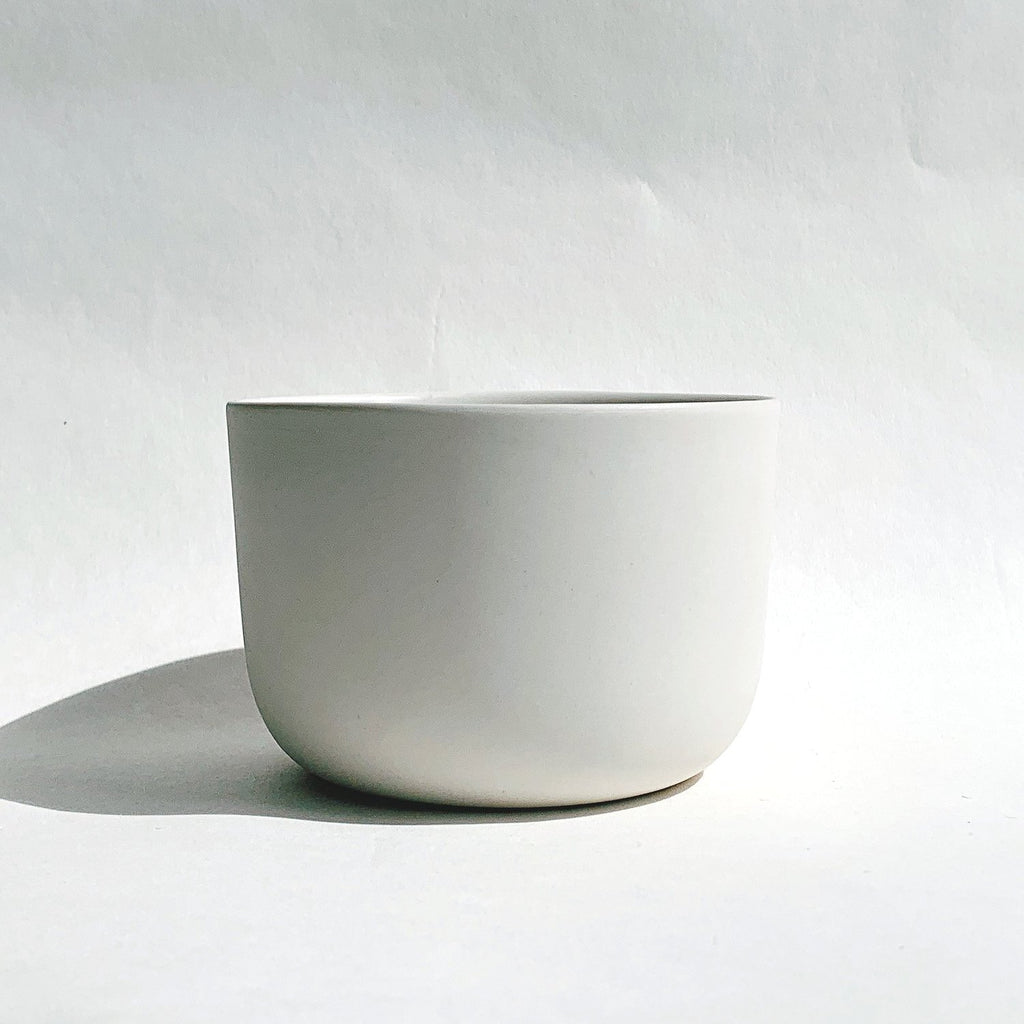 Sue Pryke Studio Tea Bowl - Assorted