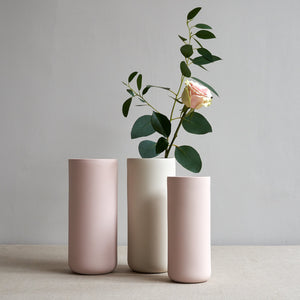 Sue Pryke Ivy Studio Vase - Assorted