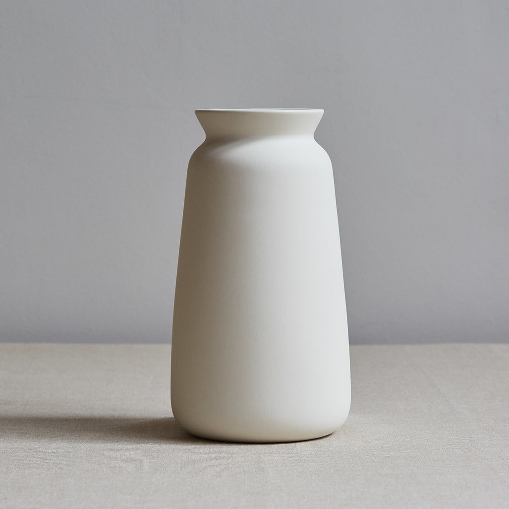 Sue Pryke Vera Studio Vase - Assorted