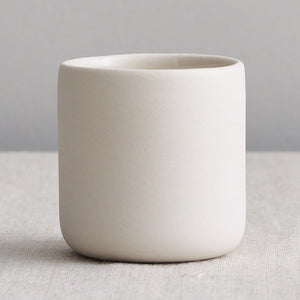 Sue Pryke Studio Egg Cup - Assorted