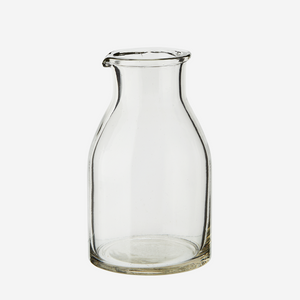 Alto Glass Jug - Assorted