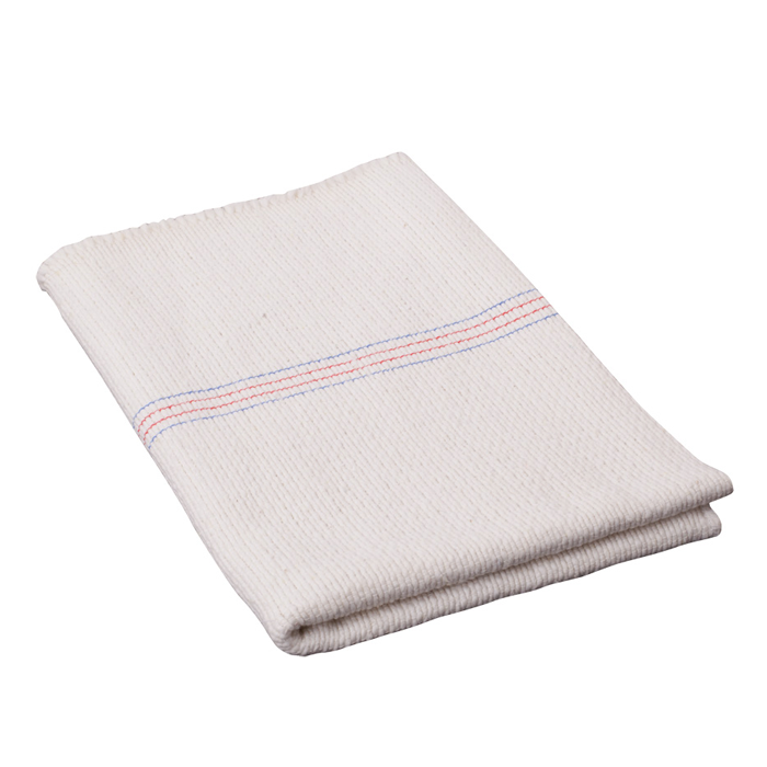 Large Kitchen Cloth