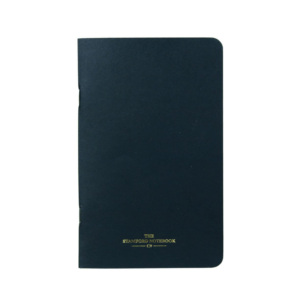 H&Co. Travellers Journal Refill - Assorted