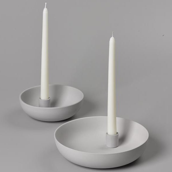 Orbital Candle Holder  - Assorted