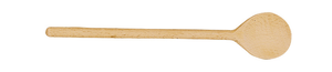 Beechwood Cooking Spoon 30cm