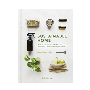 Book Sustainable Home
