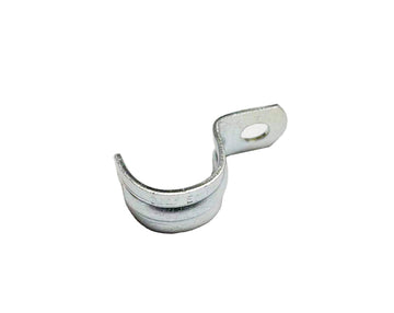3/4'' SNAP-ON TYPE ONE HOLE EMT CLAMP