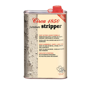 FURNITURE STRIPPER (3.78 L)