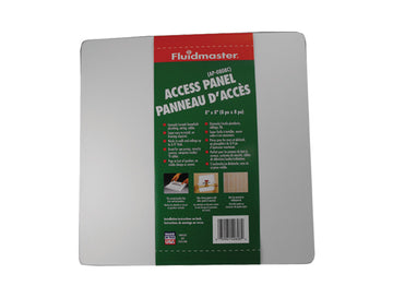 8''*8'' CLICK FIT ACCESS PANEL