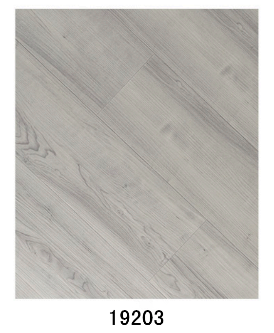 #19203 VINYL FLOORING (ONE SQUARE FEET)