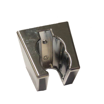 WALL MOUNT BRACKET FOR HAND HELD SHOWER HEAD