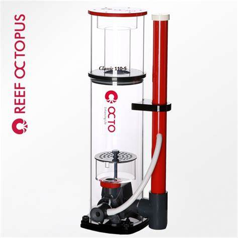 Reef Octopus Classic 110-S In-Sump Protein Skimmer