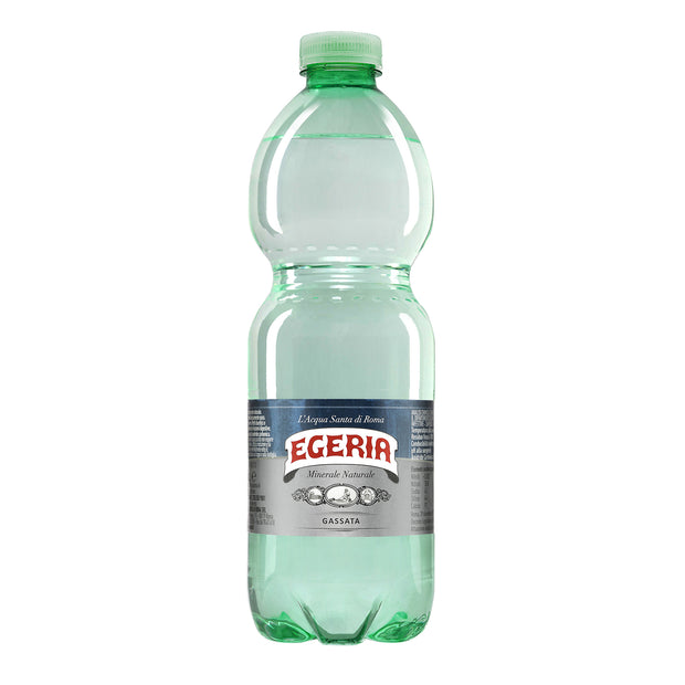 Acqua Egeria pet 50 cl - Shop Egeria