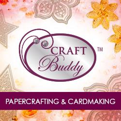 Craft Buddy