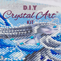 Crystal Art Kits