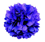 Flower Making Kit - Chic Chrysanthemums - available in various colours