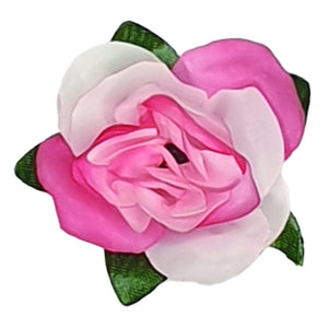 Flower Making Kit - Romantic Roses