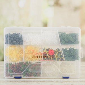 Forever Flowerz Accessory Box Set - FF-ACCBXKT