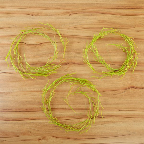 Forever Flowerz Garland Blanks - set of 3 - FF_GARKT1