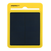 mPowerpad 2 Mini solar charger