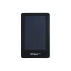 mPowerpad Tuff solar charger and light (5000 mAh)