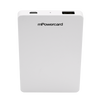 mPowercard power bank (without Usb)