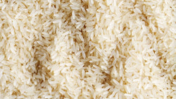 National Rice Month celebrates 30 years