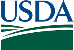 USDA to provide additional COVID relief payments