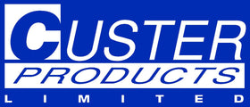 Custer Products Logo