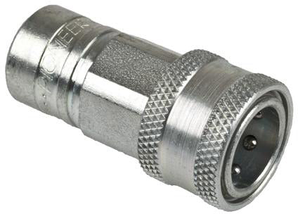 BODY, FEM 1/4 NPT 5 - Quality Farm Supply