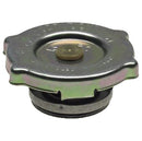 RADIATOR CAP - Quality Farm Supply