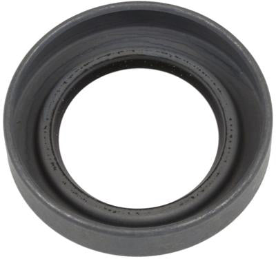 TIMKEN OIL & GREASE SEAL-12411 - Quality Farm Supply