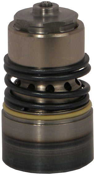 REPLACEMENT COUPLING CARTRIDGE- RE256693 - Quality Farm Supply