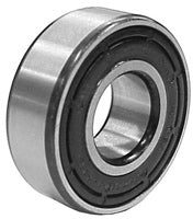 208 RADIAL BEARING-SEALED - Quality Farm Supply