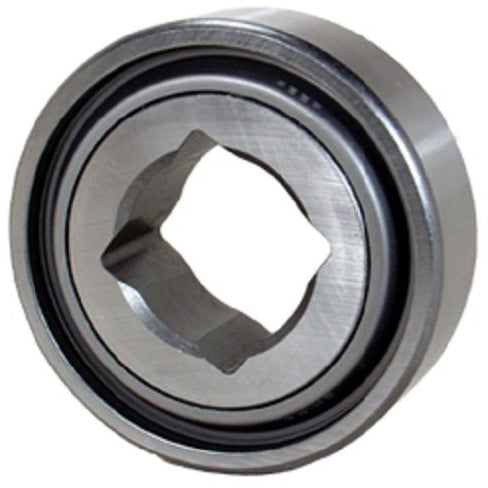NTN BEARING 1AS08-1.1/8C3 - Quality Farm Supply