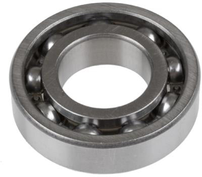 206 RADIAL BALL BEARING-SEALED - Quality Farm Supply