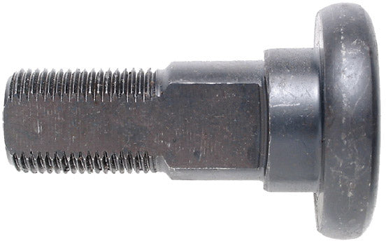 BLADE BOLT FOR SIDEWINDER - Quality Farm Supply