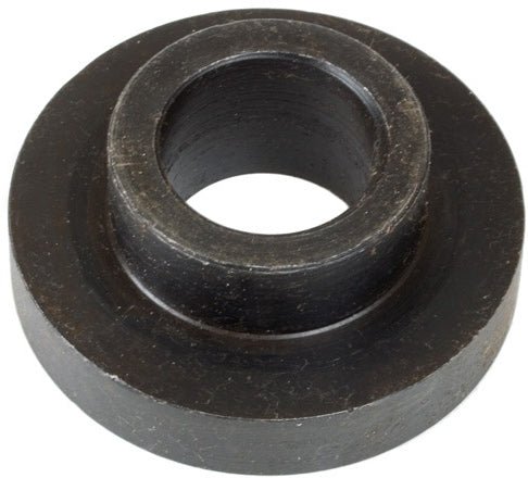 "SPACER BUSHING FOR 1/2"" BLADES - Quality Farm Supply"