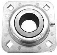 NTN FLANGE BEARING FOR DO-ALL - Quality Farm Supply