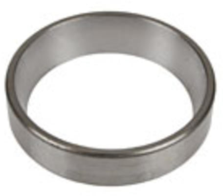 Timken 12520 Tapered Roller Bearing Outer Race Cup - Quality Farm Supply