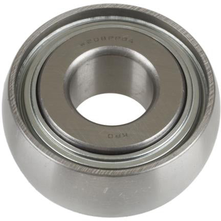 DISC BEARING PRELUBE IMPORT - Quality Farm Supply