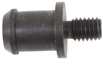 COUPLER DRIVE PIN - Quality Farm Supply