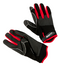 Mechanic's Work Gloves - Medium